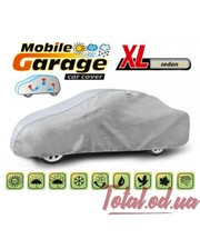 Kegel-Blazusiak Чехол-тент для автомобиля Mobile Garage размер XL Sedan (472-500 см)