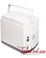 VITOL Froster CB-25 25л.