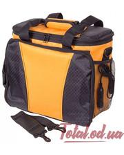 VITOL Froster BL-302-15L 12л