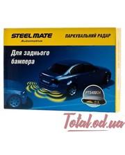 Steelmate PTS400Q4