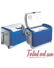 VITOL Froster CB-45 40л.