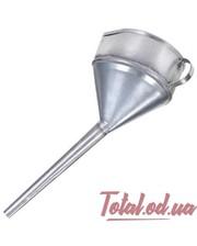 VITOL Клапан (бензин)