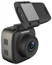 Aspiring Видеорегистратор Expert 4 Wi-Fi GPS Magnet