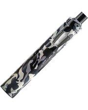Joyetech Электронная сигарета AIO Kit Camouflage