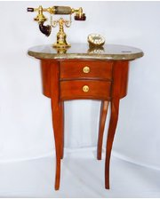 Гранд Презент Телефон-столик