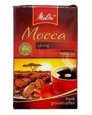 Melitta Кофе Caf