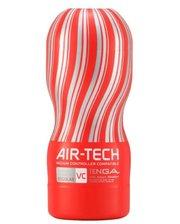 Tenga Мастурбатор Air-Tech vc Regular
