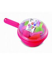 Smoby Набор посуды в сковороде (000973)
