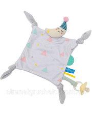 Taf Toys Развивающая игрушка-одеяльце – СОННЫЙ МЕСЯЦ (12115)