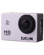 Himoto Экшн камера SJCam SJ4000 оригинал (белый) (SJ4000-White)