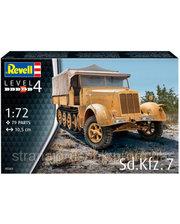 Revell (03263)