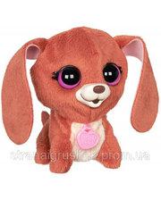 Hasbro Щенок - интерактивная игрушка Поющие зверята, FurReal Friends (С2176 (C2173-2))