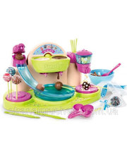 Smoby Chef (312103)