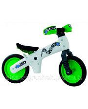 BELLELLI B-Bip Pl Бело-зеленый (BIC-75)