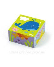 Viga Toys Подводный мир (50161)