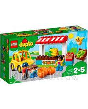 Lego DUPLO (10867)