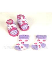Simba Аксесуари для пупса: взуття та шкарпетки, 4 вида, 3 (556 0844)