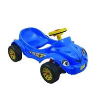 Pilsan Детская машина на педалях Херби Хеппи (07-303)
