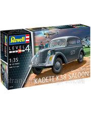 Revell (03270)