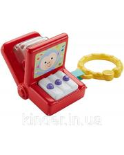 Fisher Price (DRD88)