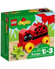 Lego DUPLO (10859)