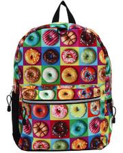 """Mojo """"Donut"""" KAA9984437 (KAA9984437)"""