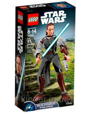 Lego Star Wars (75528)