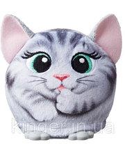 Hasbro Плюшевый друг Котенок, интерактивная мягкая игрушка, FurReal cuties (E0783 (E0939))