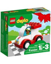 Lego DUPLO (10860)