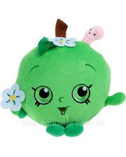 Shopkins Мягкая игрушка - ДАМА ЯБЛОЧКО (20 см) (31633)