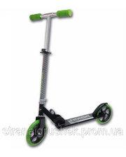 NIXOR SPORTS Скутер серии - PROFESSIONAL 180 (алюмин., 2 колеса, груз. до 100 кг) (NA 01081)