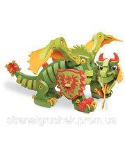 Bloco Toys Боевой Дракон (155 элементов) Bloco (BC-20002)