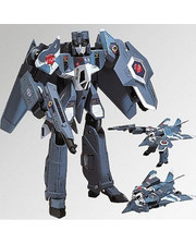 X-BOT Робот-трансформер - АЭРОБОТ (20 см) (20781R)