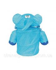 DEVIK toys Бочка для игрушек Слоненок (T0339C)