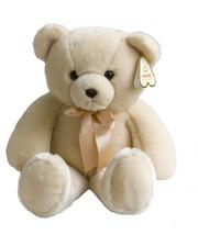 Aurora Медведь, кремовый 56см (11355A)