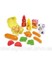 Simba Набор продуктов в сеточке (000950)