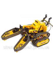 Умная бумага Конструктор Робот-вездеход, CIC (21-536N)