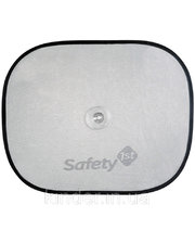 Safety 1st by Baby Relax (38044760)