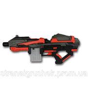 """QUNXING TOYS Игрушечное оружие """"Бластер 10-зарядный"""" (FJ821)"""