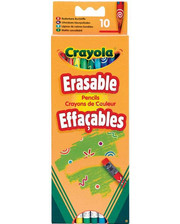 Crayola (3635)