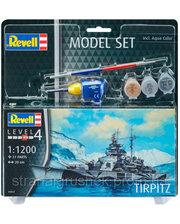 Revell (65822)