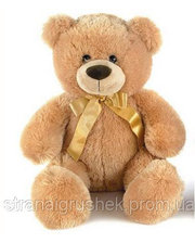 Aurora Медведь коричневый Aurora, 40 см (31A94B) (31A94B)