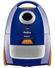 Amica VM1061