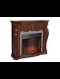 Bonfire WM 14010 FLORIDA