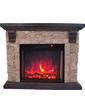 Bonfire ММ 16016 ARIZONA