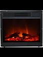 Bonfire EA1103A