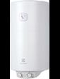 Electrolux EWH 100 Heatronic DryHeat