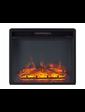 Bonfire EF 1323