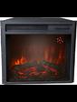 Bonfire JREC2024AS