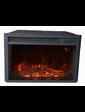 Bonfire EL1345